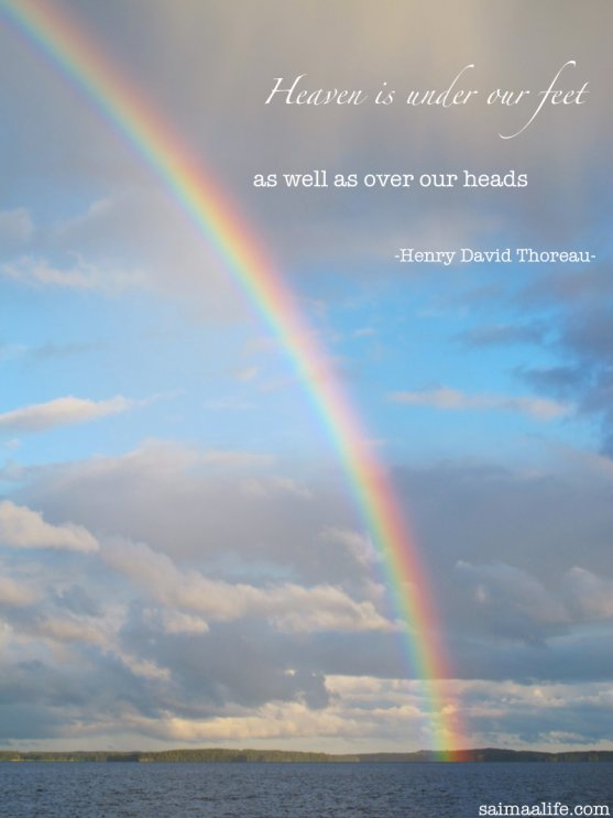 heaven-is-under-our-feet-as-well-as-over-our-heads