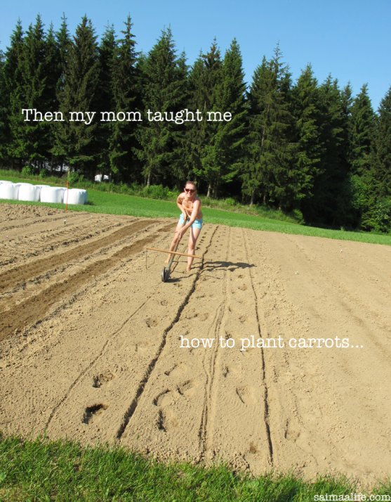 mother-planting-carrots