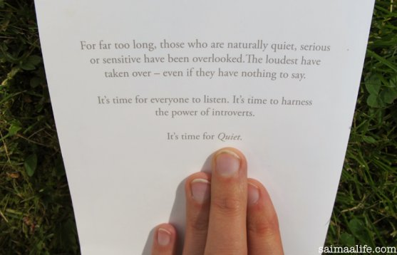 quit-the-power-of-introverts-by-susan-cain