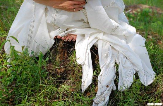 woman-in-nature-globe-hope-dress-on
