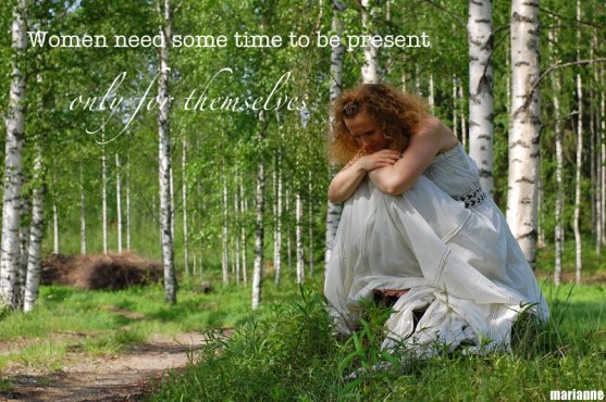 women-need-some-time-to-be-present-only-for-themselves