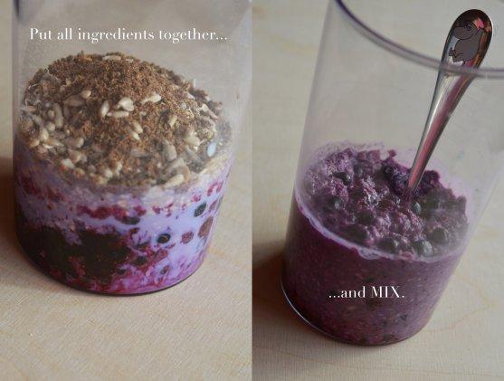 blueberry-banana-overnight-oats-recipe_edited-2