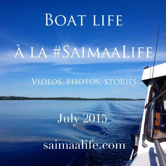 boat-life-a-la-saimaalife-july-2015