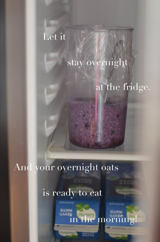 let-overnight-oats-stay-in-fridge