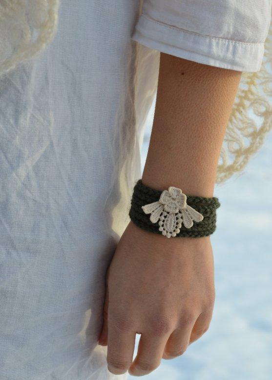 organic-bracelet-headband-la-petite-n-kay
