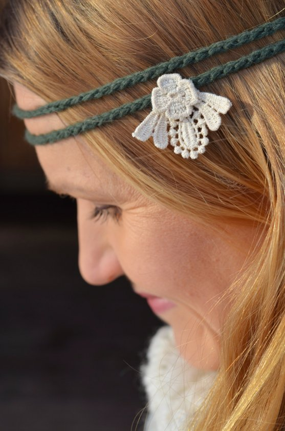 organic-chain-and-lace-headband-and-bracelet-made-by-natalie-kay-smith