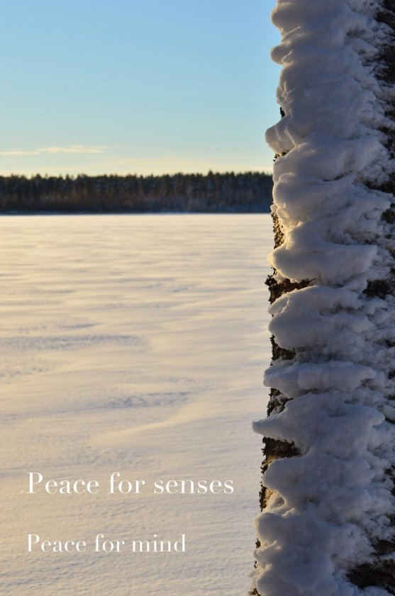 peace-for-senses-peace-for-mind