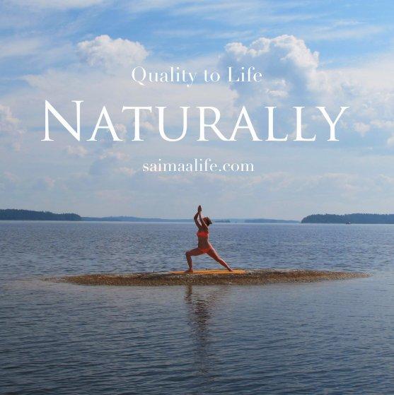 quality-to-life-naturally-saimaalife.com