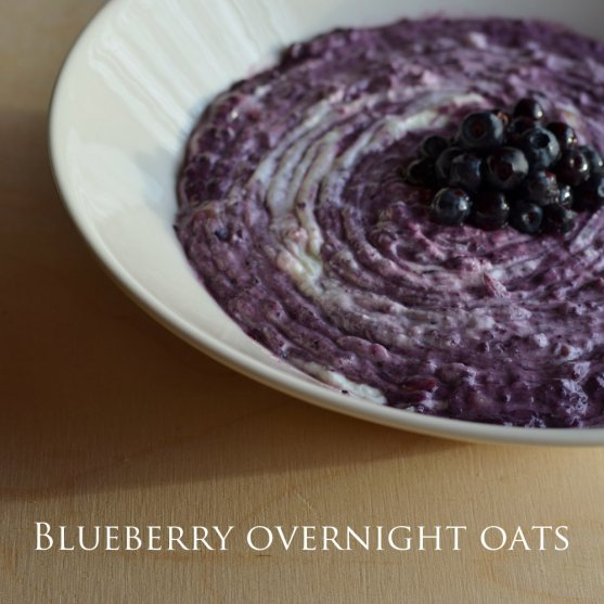 recipe-for-simple-blueberry-overnight-oats