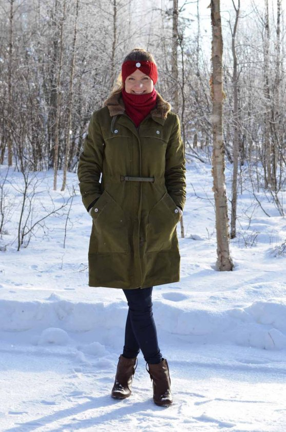 sustainably-chic-globe-hope-winter-outfit