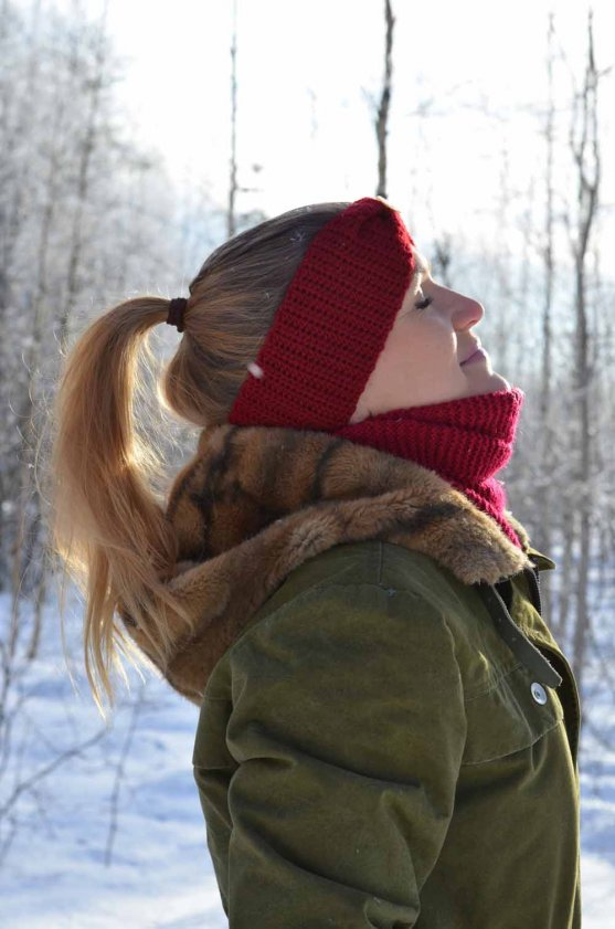 sustainably-chic-headband-globe-hope-winter-jacket