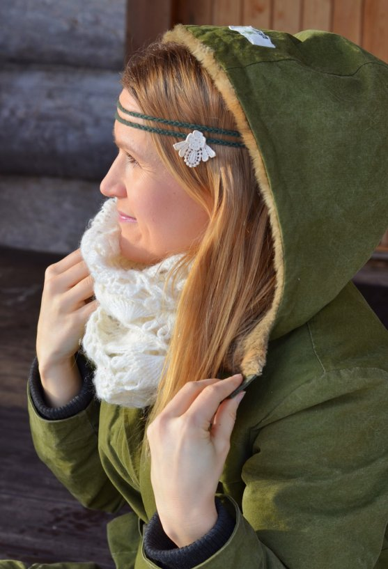 sustainably-chic-organic-chain-and-lace-headband