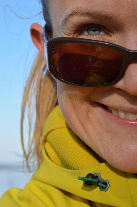 spring-smile