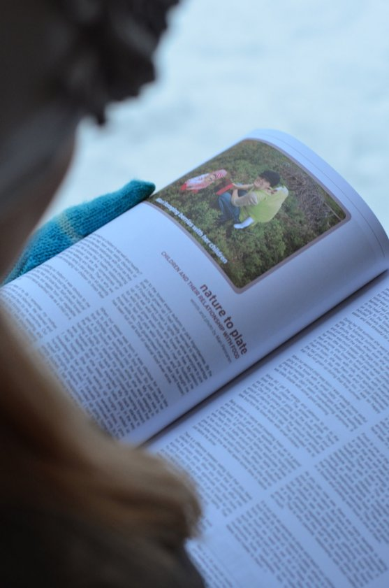 nature-to-plate-article-by-mari-pennanen-in-the-mother-magazine