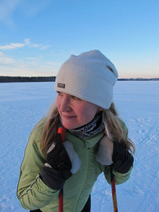 winter-outdoor-life