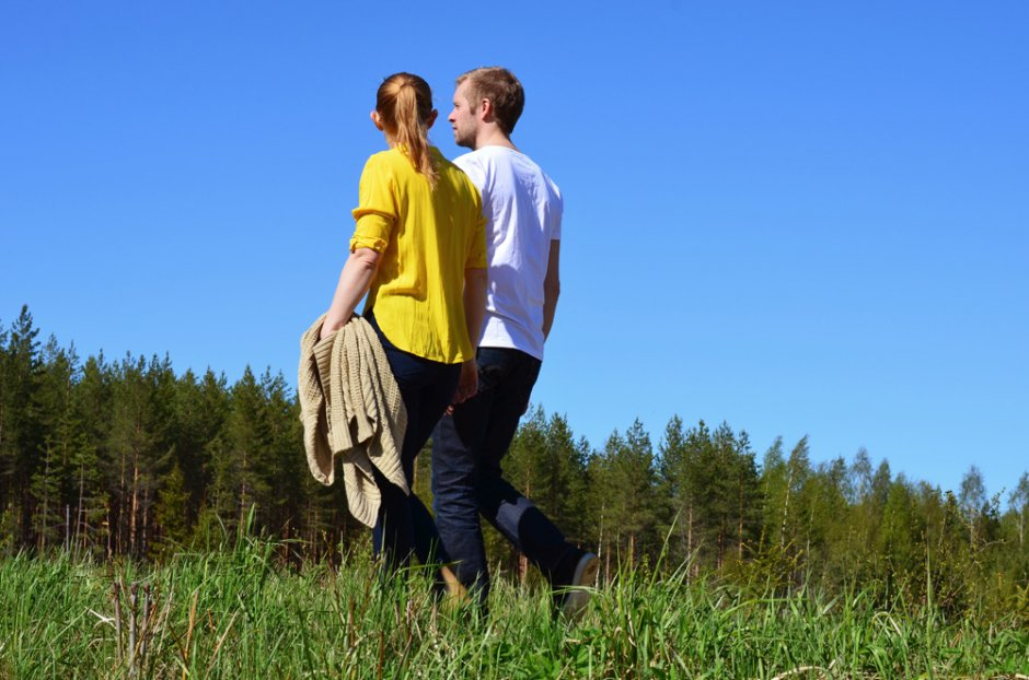 how-to-survive-marriage-crisis-5