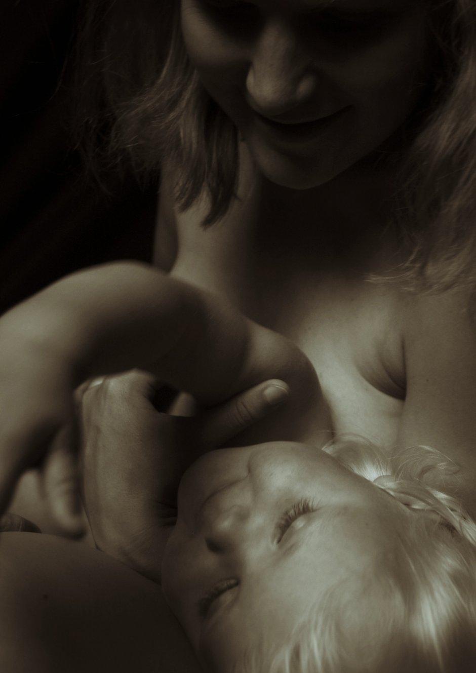 joy-of-motherhood