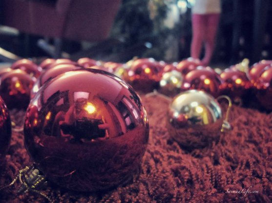 christmas_tree_12