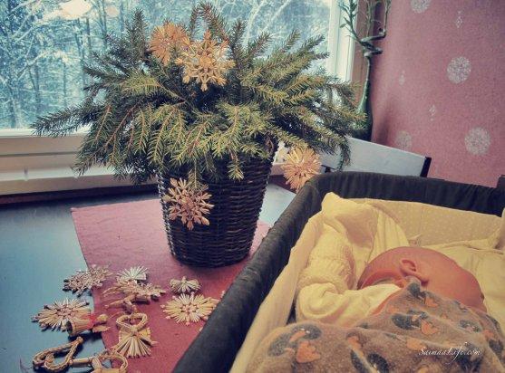 christmas_tree_13