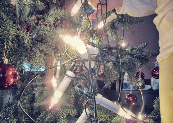 christmas_tree_14