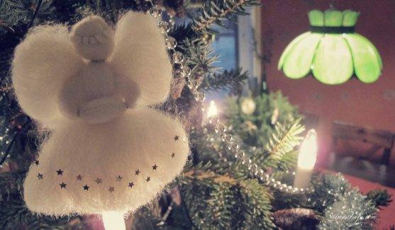 christmas_tree_15