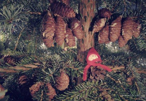 christmas_tree_16
