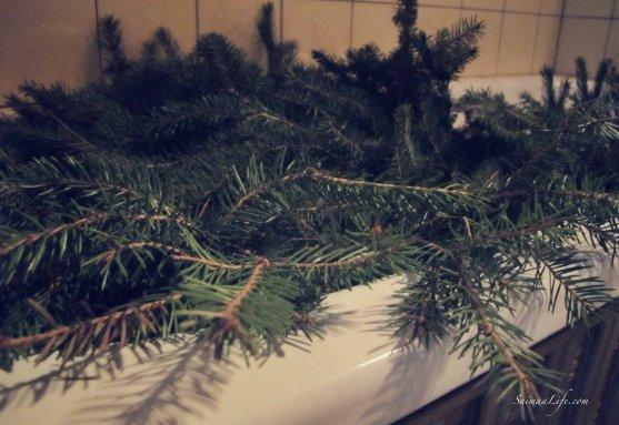 christmas_tree_8