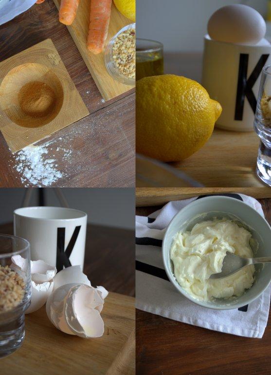 saimaalife_baking_gluteinfree_carrotcake