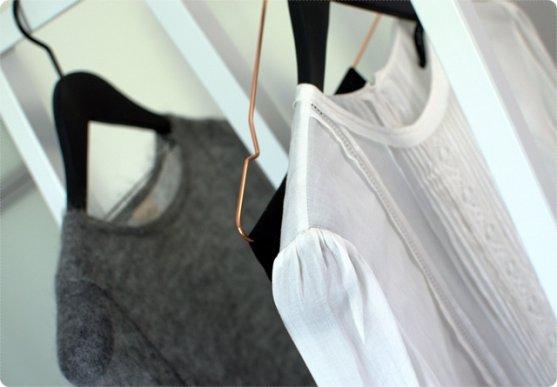 saimaalife_clothes_netta_02-1