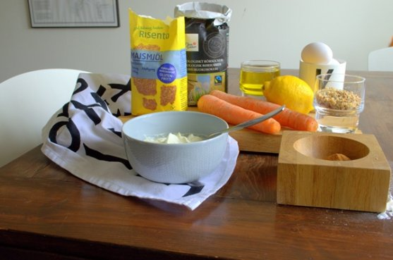 saimaalife_glutenfree_carrotcake_recipe