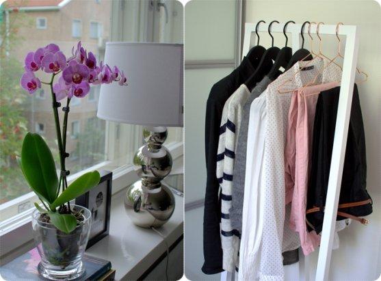 saimaalife_orchide_clothes_netta_03