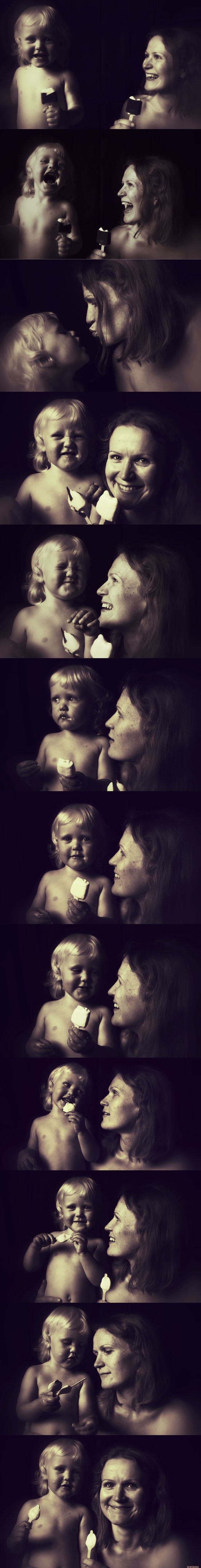 mother_and_daughter
