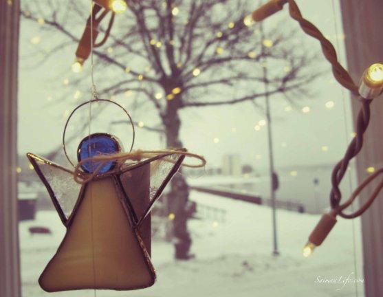 christmas_gifts_10