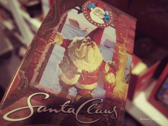christmas_gifts_14