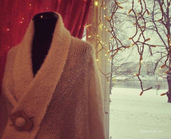 christmas_gifts_3