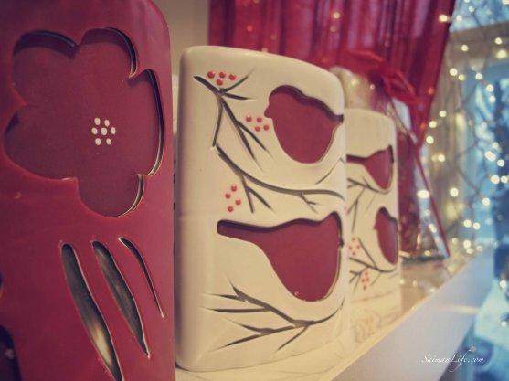 christmas_gifts_5