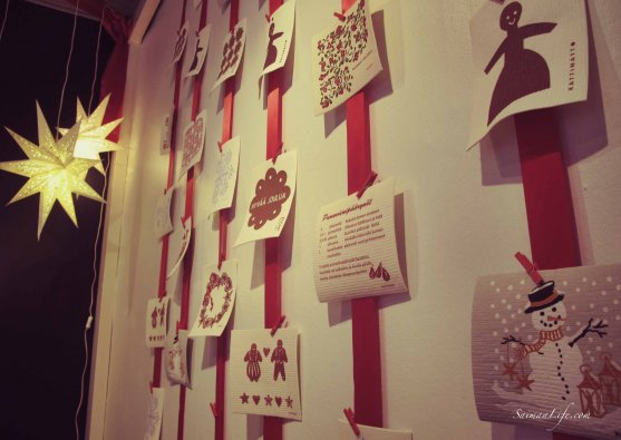 christmas_gifts_6