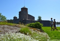 1-olavinlinna-castle
