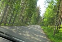 12-punkaharju-landscape-route
