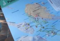 16-map-of-punkaharju-nature-reserve