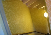 20-kruunupuisto-inkerintalo-stairs