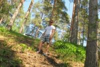 27-Visiting-Punkaharju-ridge-area
