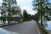 28-Punkaharju-landscape-road-in-Savonlinna