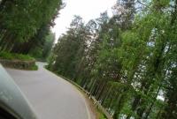 29-Finnish-landscape-road-in-Punkaharju