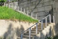 6-railway-bridge-stairs-in-savonlinna