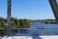 7-view-from-railway-bridge-in-savonlinna