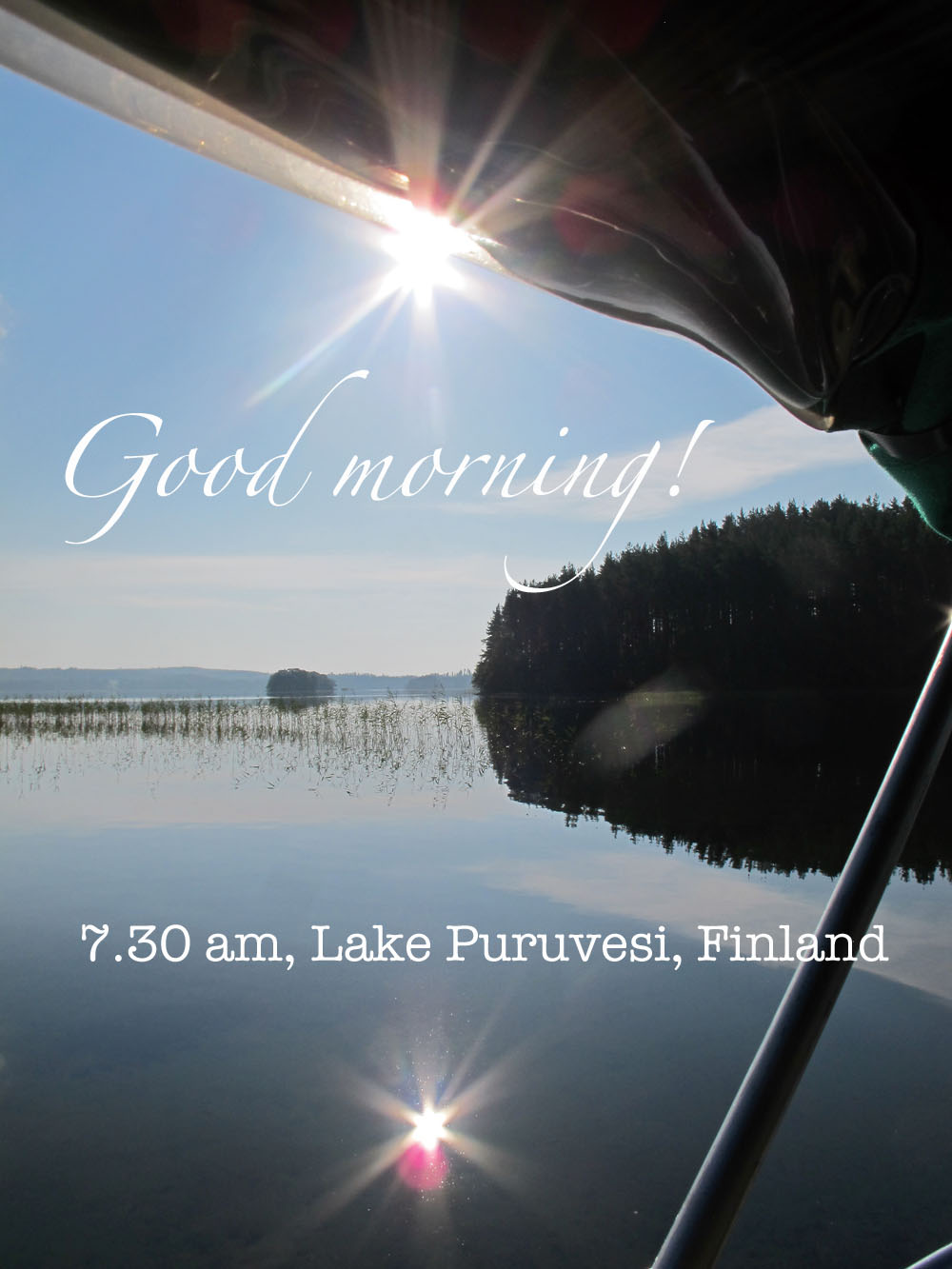 a-simple-holiday-lake-puruvesi