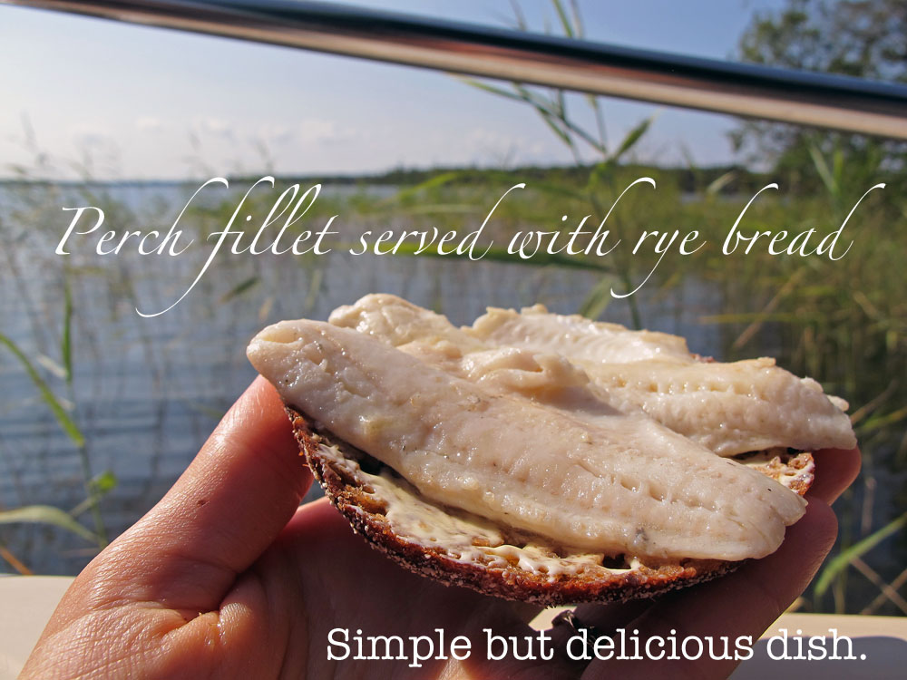 a-simple-holiday-perch-fillet-and-rye-bread