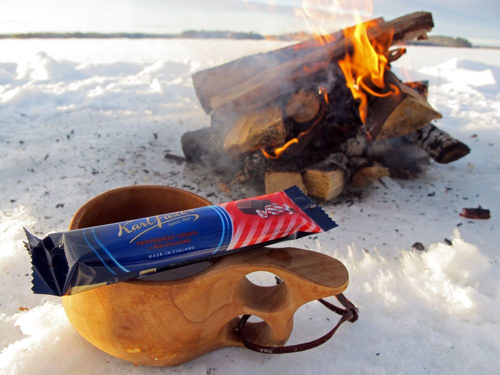 cup-of-coffee-by-the-fire-on-a-frozen-lake