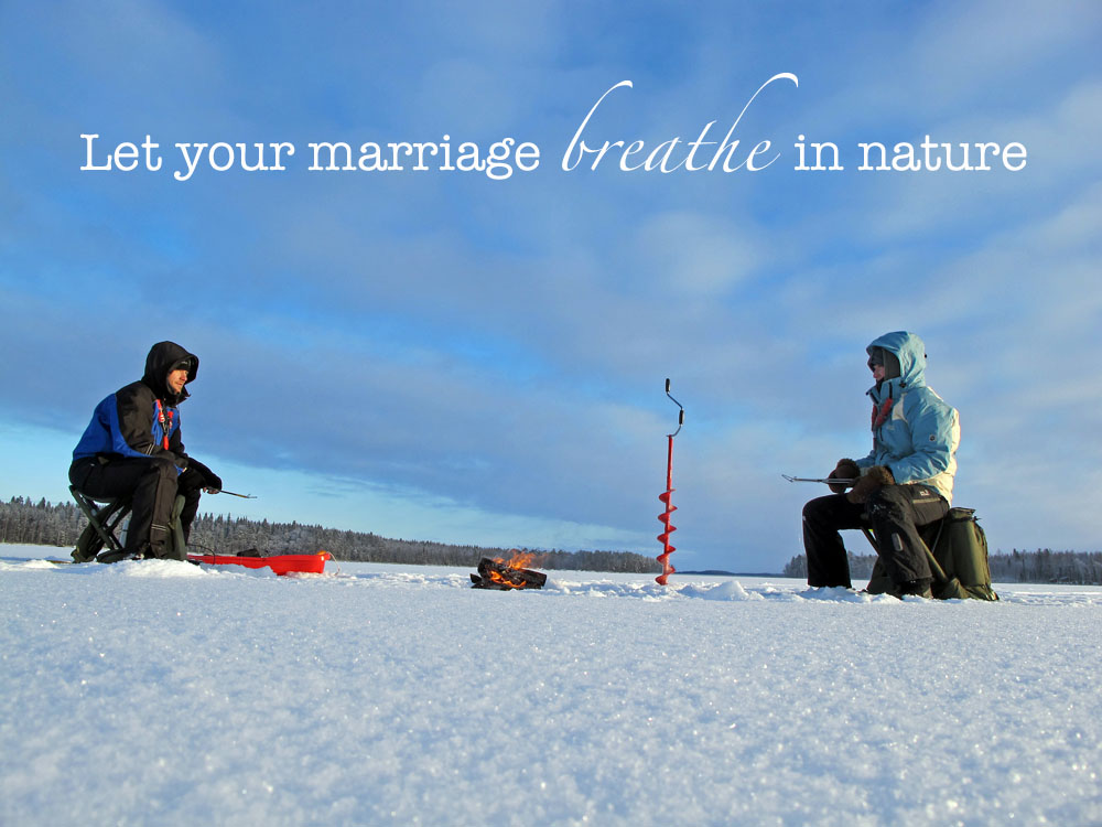 marriage-breathes-in-nature